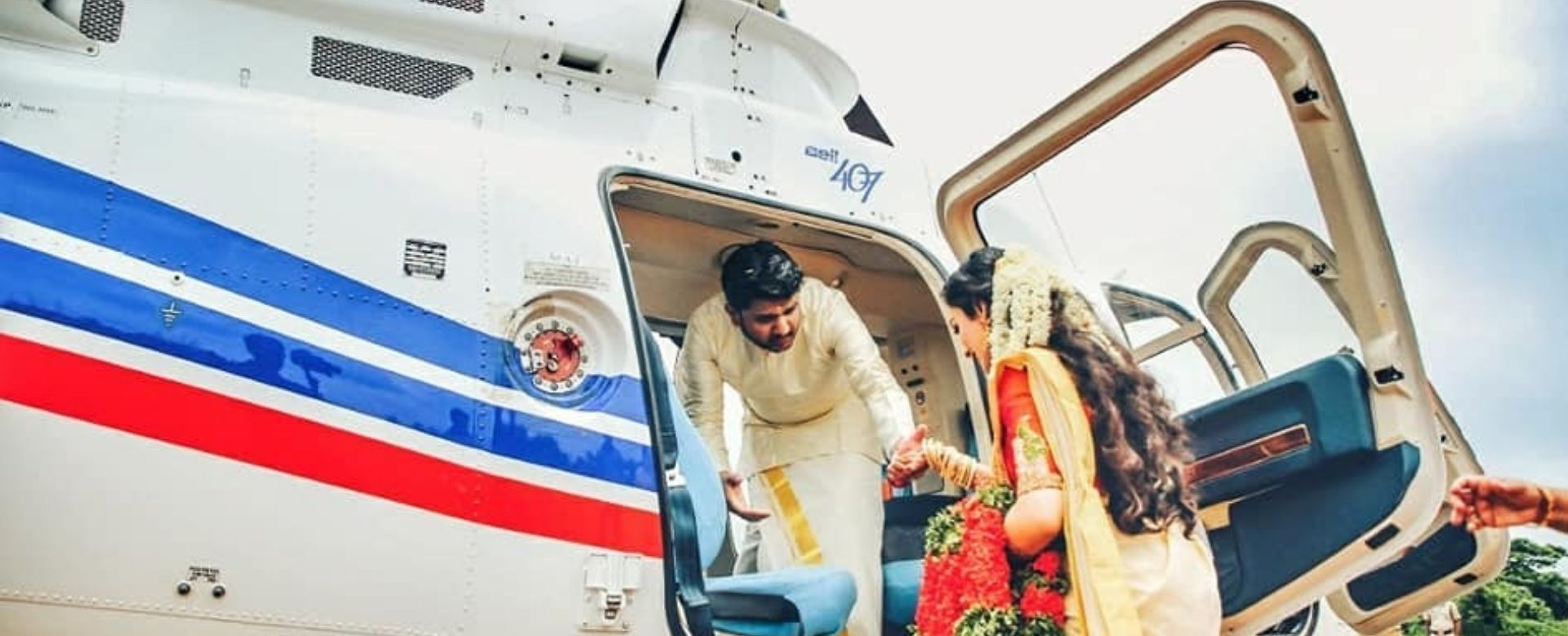 Bangladesh Helicopter Service Hotline 8801742 265327 Air Ambulance Service In Dhaka Wedding Helicopter Bangladesh Corporate Helicopter Helicopter Tour Bangladesh Joy Right Shooting Helicopter Bangladesh Dhaka Helicopter Shooting Helicopter Rent